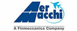 tn Aermacchi