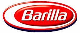 tn Barilla