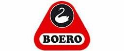 tn Boero