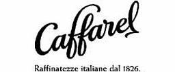tn Caffarel