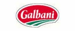 tn Galbani