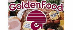 tn GoldenFood