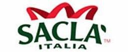 tn Sacla