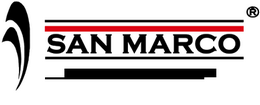tn San Marco