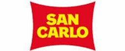 tn SanCarlo