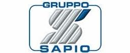tn Sapio