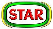 tn STAR