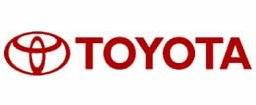 tn Toyota