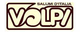 tn Volpi